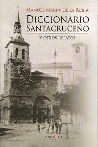 DICCIONARIO SANTACRUCEÑO