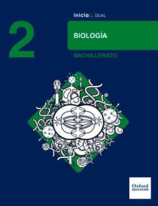 INICIA DUAL BIOLOGÍA 2ºBCH LA