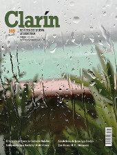 Clarin 141 mayo-junio 2019