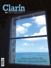 Clarin 117 mayo-junio 2015