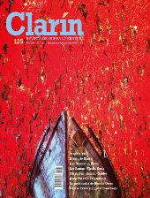 Clarin 125 septiembre octubre 2016