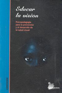 Educar la vision 2 libro ejercicios
