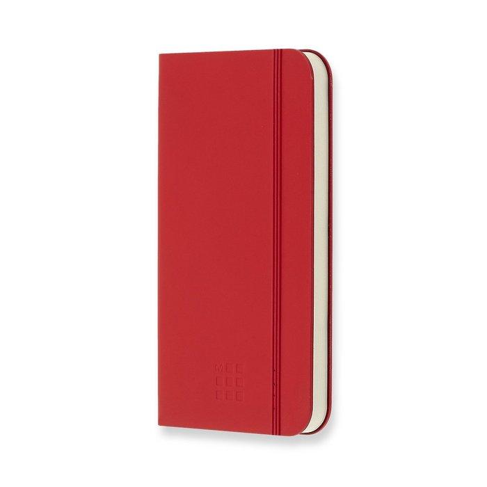 Bateria portatil power bank 400mah rojo