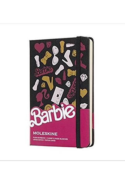 Edicion limitada barbie accesorios p lisa