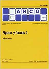 M-arco fig.for.4 5 mini arc 5044