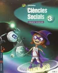 Ciencies socials 3ºep valencia 15 superpixepolis