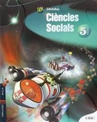 Ciencies socials 5ºep val.15 superpixepolis