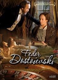 Digipack fedor dostoievski 2 dvd