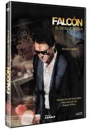 Falcon el ciego de sevilla