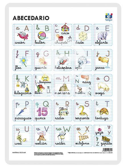 Lamina a3 infantil abecedaro 1 tip.ligada (42x29)