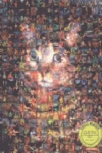 Paulino viota obra 1966-1982