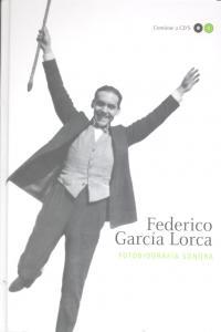Federico garcia lorca fotobiografia sonora