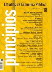 Revista principios 17 julio 2010
