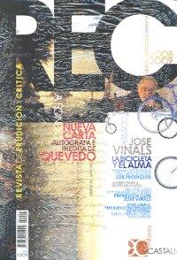Revista erudicion y critica nº4 octubre 2007-enero 2008