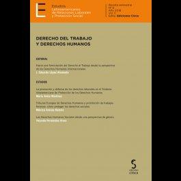 Revista nº7 estudios latinoamericanos relaciones laborales