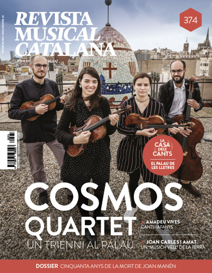 Revista musical catalana 374