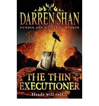Thin executioner,the