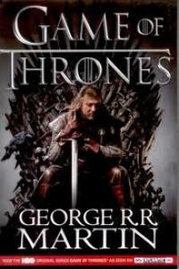 Game of thrones 1 (juego de tronos)