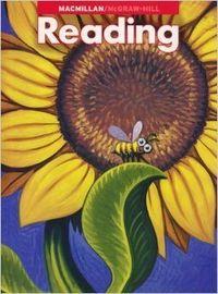 Reading grade 1 book 2