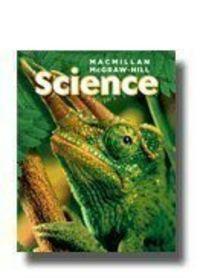 Science ell gr 5 worbook