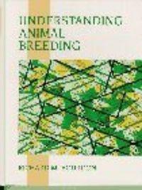 Understanding animal bree