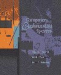 Computers information systems