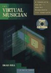 Virtual musician