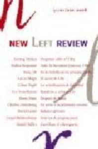 New left review 51
