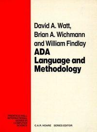 Ada language methodology