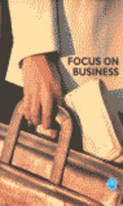Focus on business sb