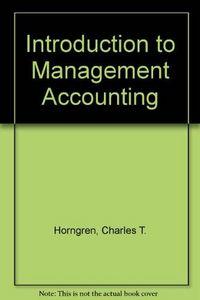Int.management acco.9ª