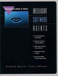 Inteligent software agents