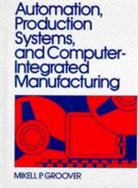 Automation production systems