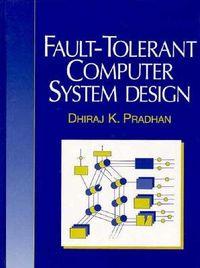Fault tolerant computer s
