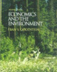 Economics environment 2º
