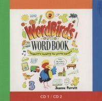 Wordbirds wb.cassette
