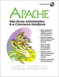 Apache web server administration