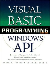 Vb programming with windo