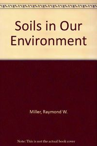Soils in our  environment
