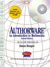 Authoware 2ªed