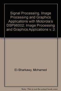 Signal processing image p. graphics ap