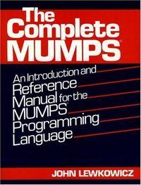Complete mumps