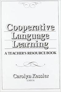 Cooperative language learning teachers