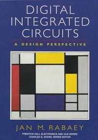 Digital integrated circuit a design pe