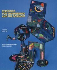 Statiscs engineering sciences dsk