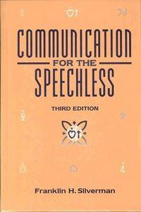 Communication speechless 3ª.ed.