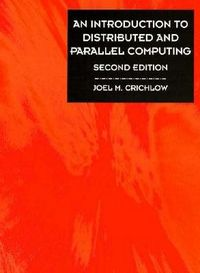 Int.distributed paralle