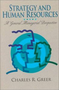 Strategy and human resources