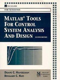 Matlab tools control system-dsk 2ªed