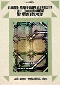 Design analog digital